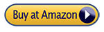 amazon-Button-150