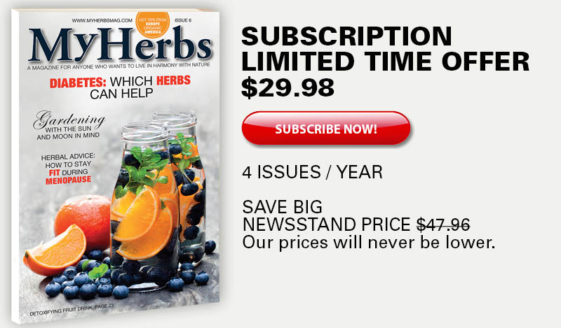 Subscribe now limited time offer my herbs for Time magazine subscription cancellation